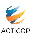 Acticop