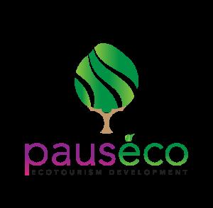 Cabinet d'ingénierie en tourisme durable et qualité Pauséco vous accompagne dans vos démarches touristiques et de développement durable.